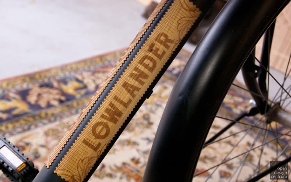 Lowlander-bike6
