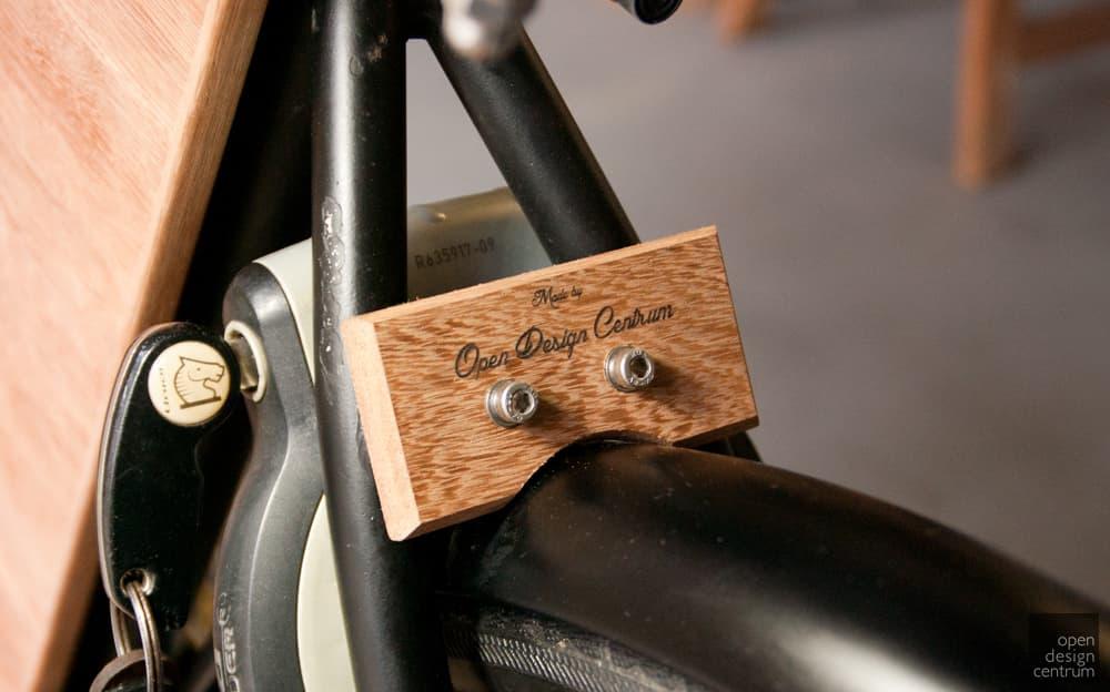 Lowlander-bike9